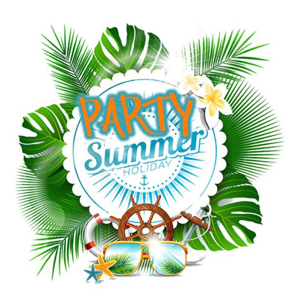 T-shirt unisex Takeposition T-cool λευκό Party Holiday Summer, 900-2500