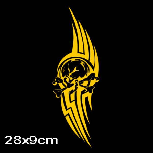 ΜΠΛΟΥΖΑ SMOOTH ΦΟΥΤΕΡ 300GR TAKEPOSITION,80% COTTON, SLIM FIT,  THUNDER SCULL, ΜΑΥΡΟ, 318-8010
