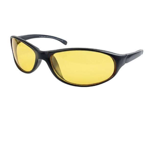Γυαλιά για νυχτερινή οδήγηση, Autoline, 14242