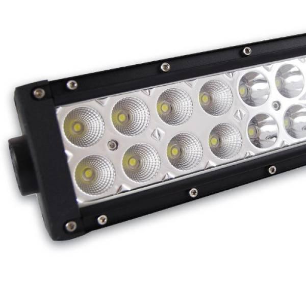 ΠΡΟΒΟΛΕΑΣ LED, ΜΠΑΡΑ ΕΡΓΑΣΙΑΣ 180W, AUTOLINE, 14260