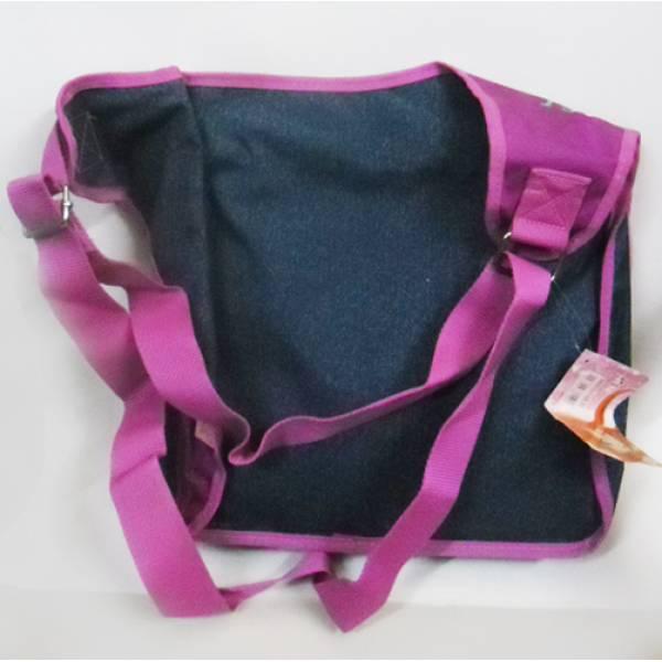 Σακίδιο ώμου Winx τύπου tzin, 100-700