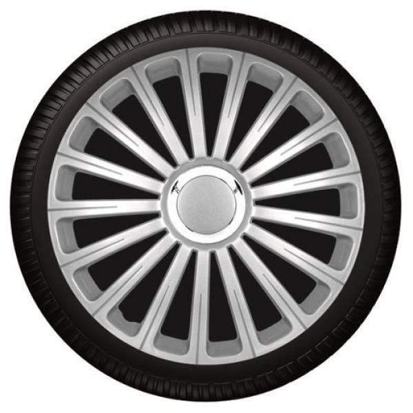 AUTOLINE ΤΑΣΙΑ ΑΥΤΟΚΙΝΗΤΟΥ ARGO, RADICAL PRO, σετ 4τάσια, 13-13681