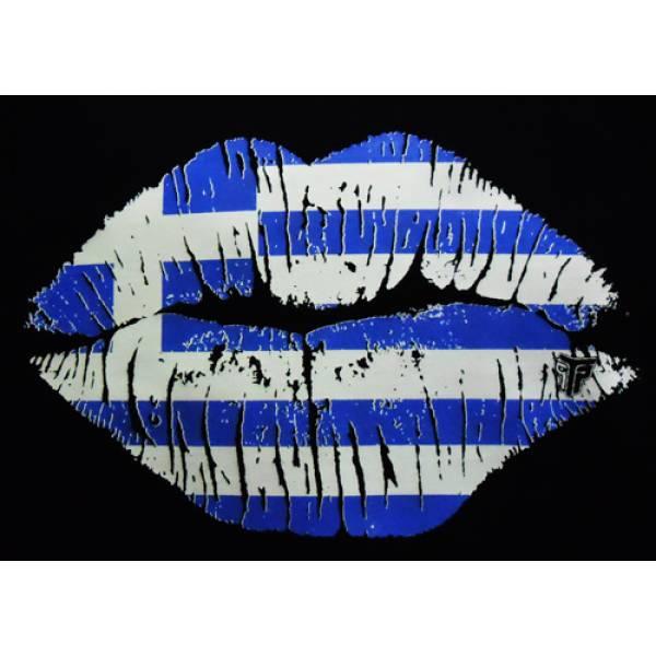 ΑΝΔΡΙΚΗ ΜΠΛΟΥΖΑ ΦΟΥΤΕΡ ΜΕ ΚΟΥΚΟΥΛΑ TAKEPOSITION,KISS GREECE, ΜΑΥΡΟ, 314-2502