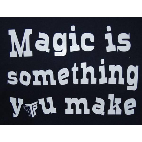ΜΠΛΟΥΖΑ ΦΟΥΤΕΡ ΜΕ ΚΟΥΚΟΥΛΑ ΑΝΔΡΙΚΗ, TAKEPOSITION, YOU MAKE MAGIC, ΜΑΥΡΗ, 314-5007