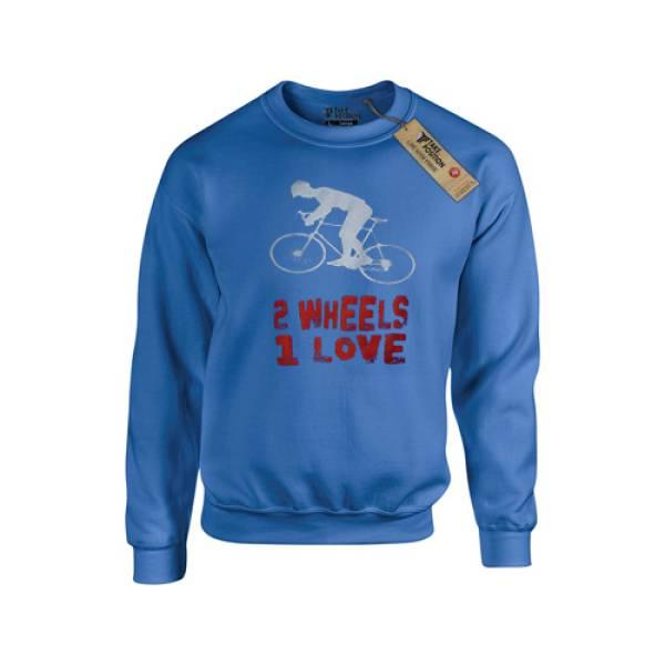 4878413d8341 Μπλούζες φούτερ γυναικείες