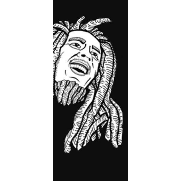 ΜΠΛΟΥΖΑ ΤΙΡΑΝΤΕ ΑΝΔΡΙΚΗ, TAKEPOSITION, BOB WHITE, 3 ΧΡΩΜΑΤΑ, 309-7001